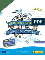 libro_Mediterráneo_tcm8-4357