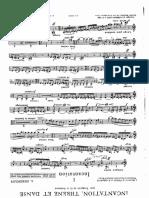 Desenclos Incantation threne et danse.pdf