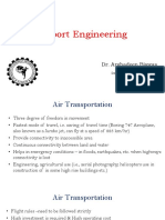 ~$Airport Engineering