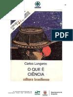 Oque_e_Ciencia_-_Carlos_Lungarzo.pdf
