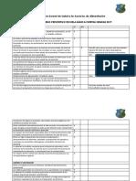 Fiscalización Seremi de Salud a los Servicios de Alimentación (REPORTE INTERNO).docx