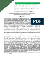 109099-ID-none.pdf