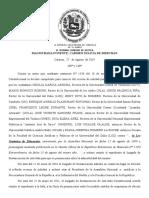 Sentencia Universidades.pdf