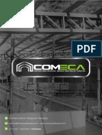 BROCHURE COMECA SRL 2019 R.pdf