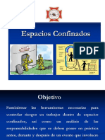 1-BREC-EspaciosConfinados.pdf