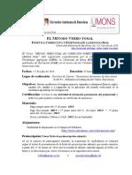 Presentacion Es VT2018