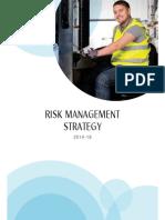 risk-management-strategy.pdf