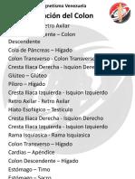 Desintoxicacion Colon.pdf
