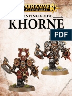 Painting Guide - Khorne.pdf