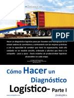 1._Diagnostico_Logistico_I.pdf
