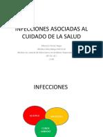 INFECCIONES ASOCIADAS AL CUIDADO DE LA SALUD RADIOLOGIA-1-1.pptx