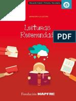 guias-didacticas-para-familias-lecturas-recomendadas_tcm1069-421496.pdf