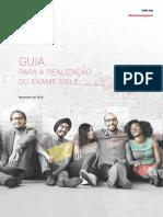 Siele.pdf