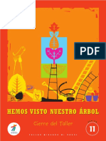 MIRANDO_MI_ARBOL_TALLER_11_HEMOS_VISTO_NUESTRO_ARBOL.pdf