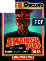 AP2015 Portal Oscuro