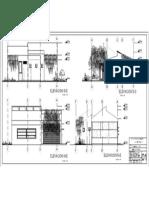 ELEVACION A1.pdf