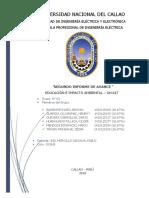 E&IA-2018B-G03-IF2