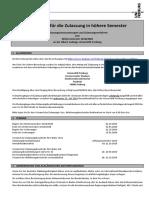 Uni-Freiburg-Bewerbung-hoeheres-Fachsemester-Merkblatt.pdf