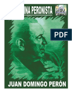 Doctrina-Peronista II.pdf