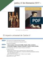 05 Carlos i Mov. Comunero