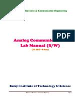 AC Software_III-I Sem.pdf
