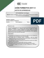 Matrices_perfil de Egreso_CONTABILIDAD (f) N2 (1)