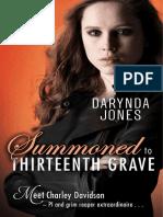 Summoned to thirteenth grave DJ 13.pdf