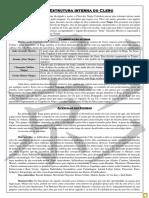 Kage.pdf