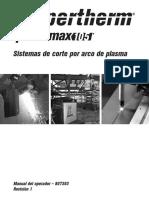 Powermax105 Manual del operador_807393_Espanol.pdf