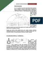 Kupdf.net Los Satelites Geoestacionarios