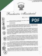 Lactancia Materna - Guía Técnica Para La Consejería en Lactancia Materna_rm 462_2015, Parte i
