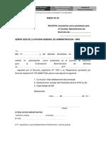 Solicitudes y formatos (5) (1).pdf