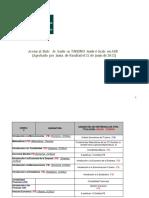 ACCESOTURISMODESDEADE.PDF