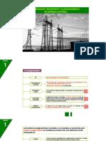 Produccion_transp_electrica.pdf