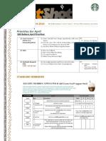 Hot Shot 17.pdf