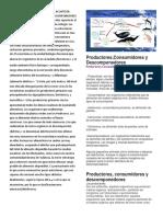 CADENAS TROFICAS EN ECOSISTEMAS ACUATICOS.docx