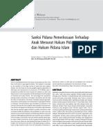 114883-ID-sanksi-pidana-pemerkosaan-terhadap-anak.pdf
