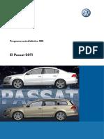 488_Passat_2011.pdf