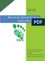Manual_aplicacion_Huella_de_Carbono.pdf