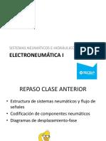 5. electroneumática I - accionamiento y funcion or;and;enclavamiento C5 - V2 - alumno.pdf