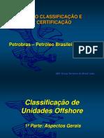 Curso Classificacao e Certificação-1