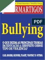 Bullying o Que Dizem as Principais Teorias
