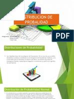 DISTRIBUCION_DE_PROBALIDAD-1.pptx.pptx