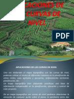 Presentación-14.pptx