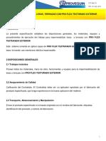 Etp Pro Flex Texturado Exterior (v.3)
