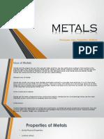 Metals 22