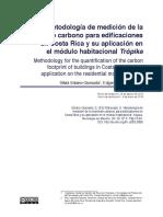 Dialnet-MetodologiaDeMedicionDeLaHuellaDeCarbonoParaEdific-5710309