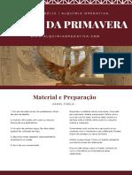 https___alquimiaoperativa.com_wp-content_uploads_2019_06_PDF-Ritual-da-Primavera.pdf