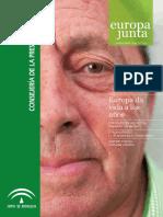 Europa Junta 143 Def Baja