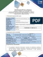 mate.pdf